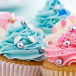 cupcakes-rezepte-neu-2002195